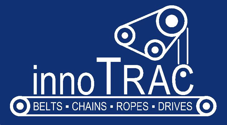 TROWIS auf der InnoTRAC